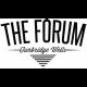 The Forum Music Venue