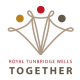RTWTogether trans