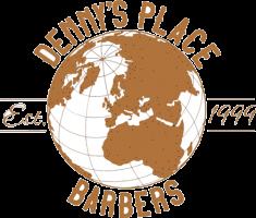 Tunbridge Wells Barbers