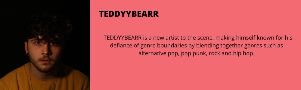 teddyybearr